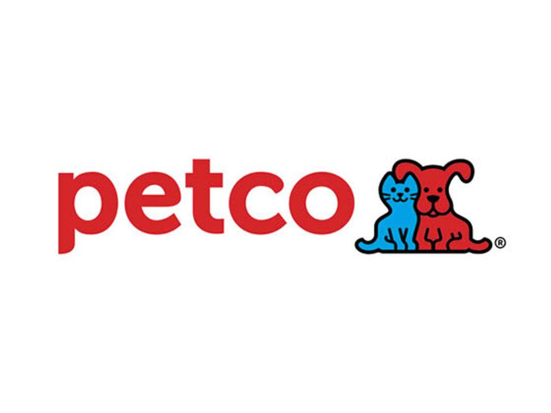 Petco Deal