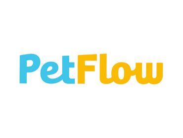 PetFlow Deal