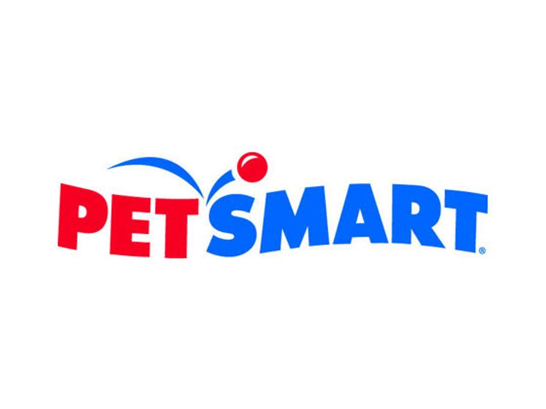 PetSmart Deal