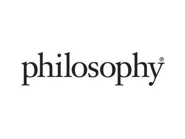 philosophy Discounts