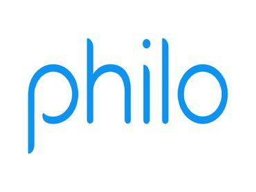 Philo Coupon