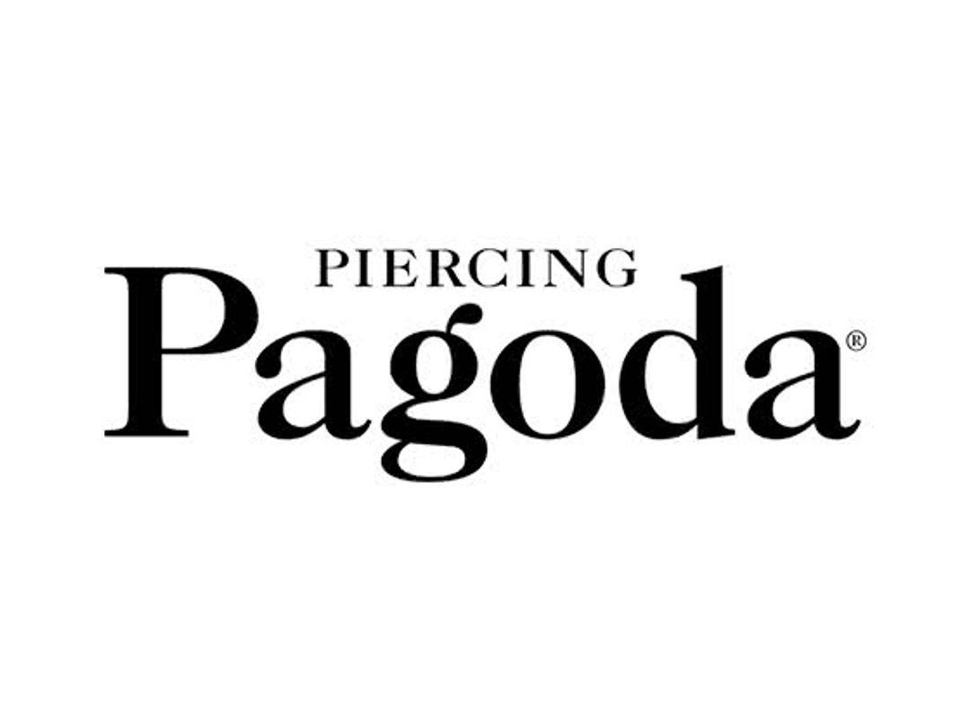 Piercing Pagoda Discounts