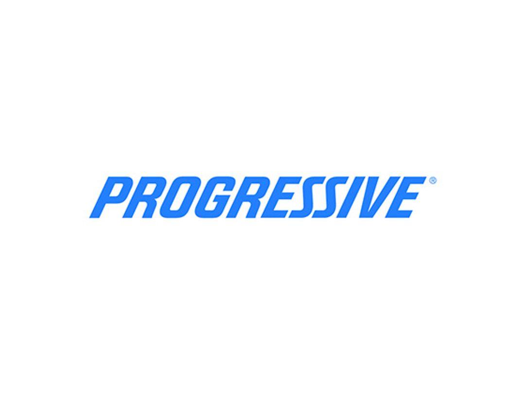 Progressive Deal
