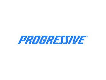 Progressive Coupon