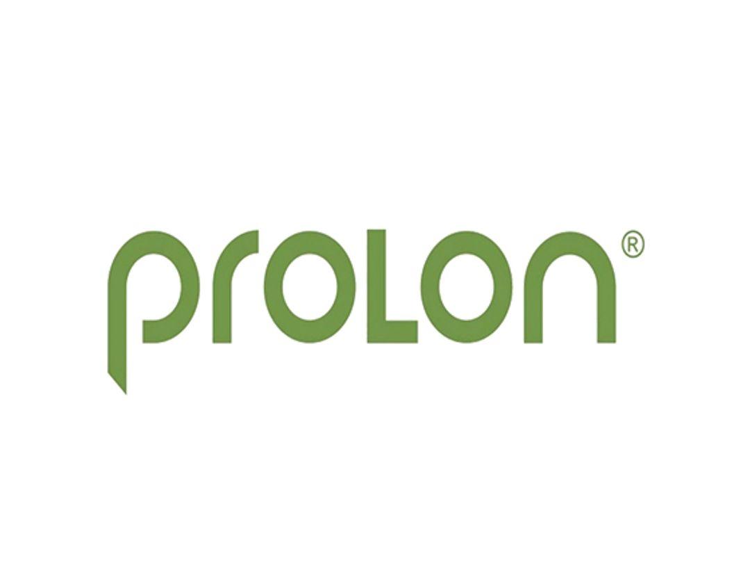 Prolon Deal