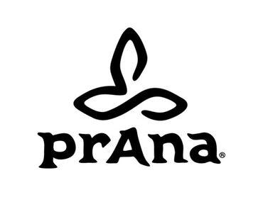 prAna Deal