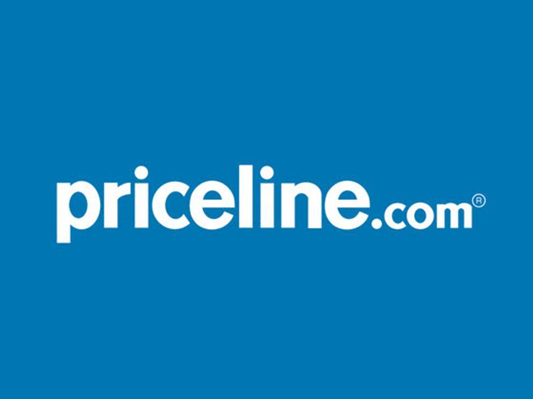 Priceline Deal