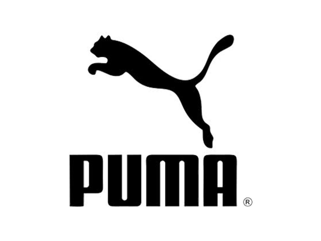 PUMA Deal
