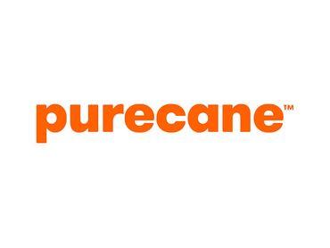 purecane Deal