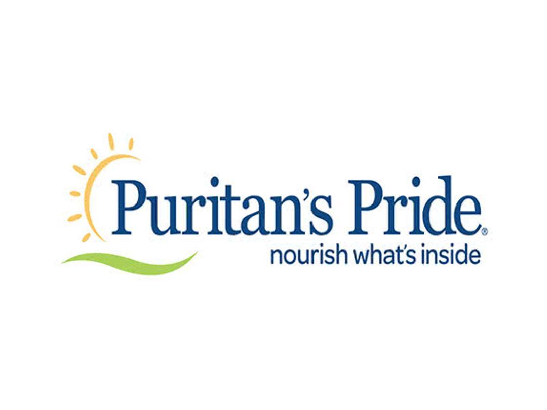 Puritan's Pride Discounts