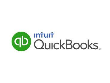Quickbooks Deal