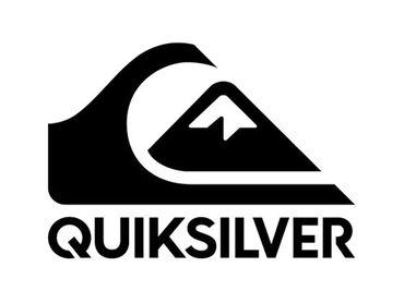 Quiksilver Coupon