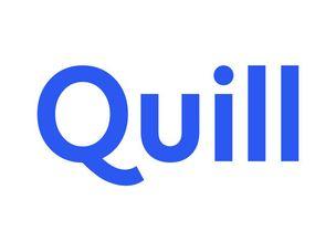 Quill Promo Code
