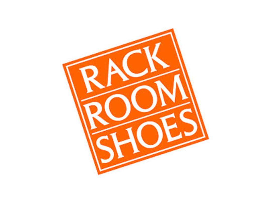 Rack Room Shoes Discounts