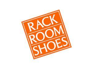 Rack Room Shoes Promo Code