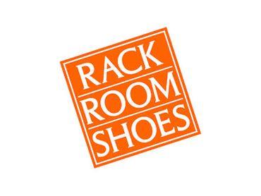 Rack Room Shoes Deal