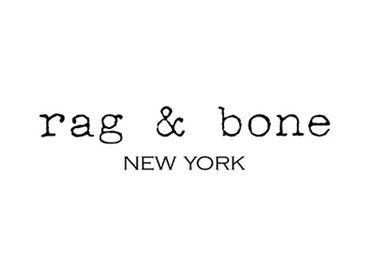 Rag And Bone Coupon