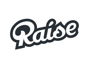 Raise Promo Code