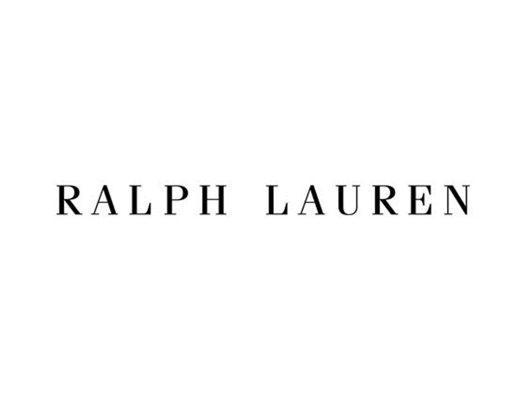 Ralph Lauren Deal