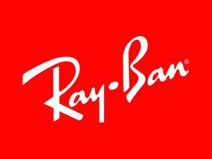 Ray-Ban Promo Code