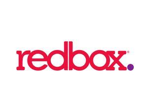 Redbox Promo Code