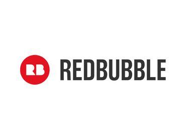 RedBubble Coupon