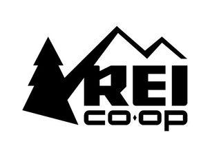 REI Coupon