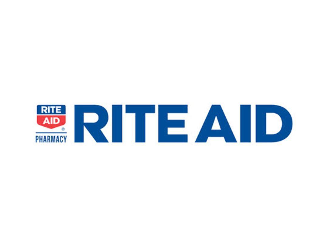Rite Aid Deal