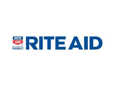 Rite Aid Coupon