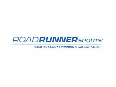Road Runner Sports Deal