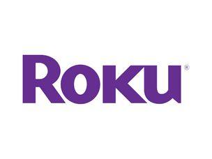 Roku Promo Code