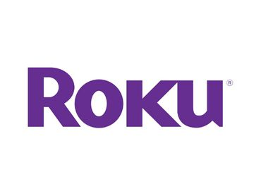 Roku Deal
