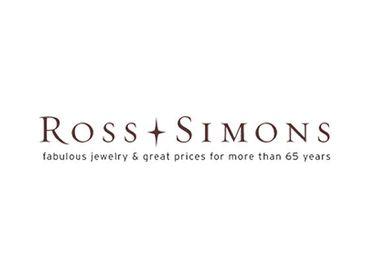 Ross Simons Deal