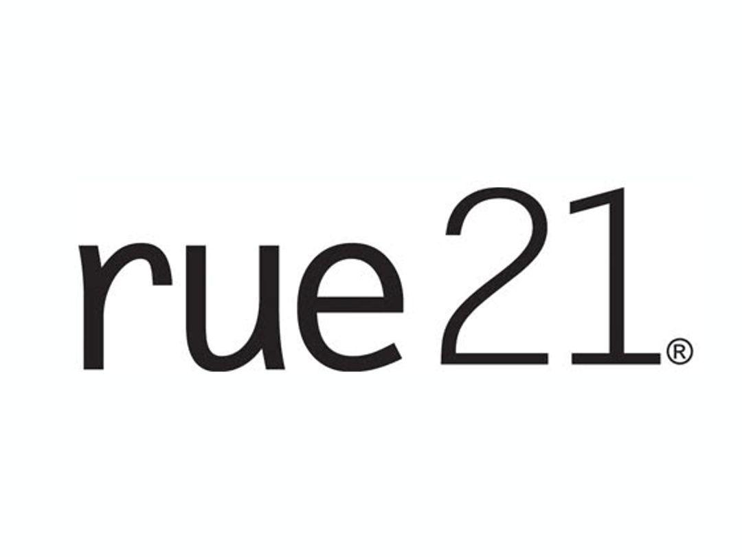 Rue21 Deal
