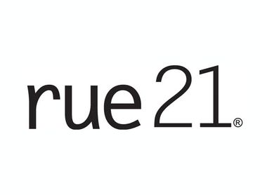 Rue21 Coupon