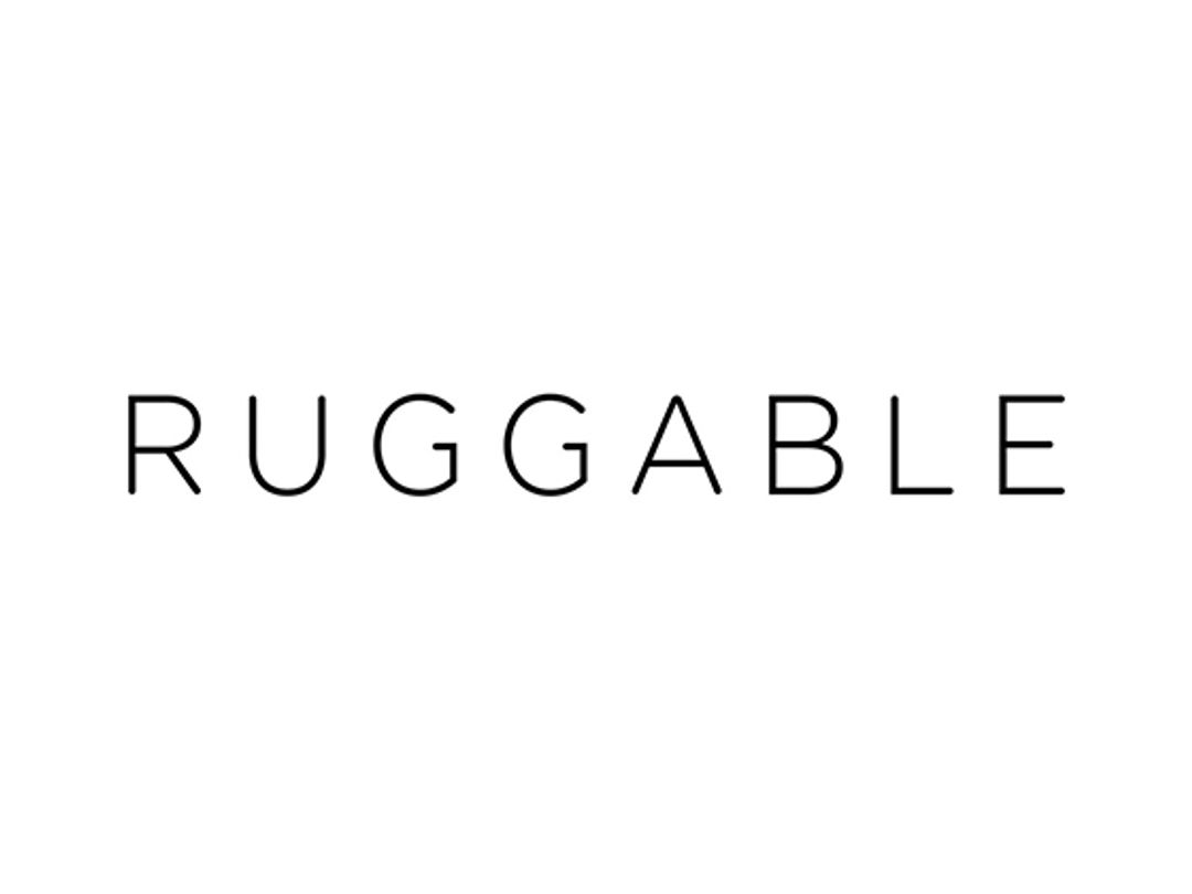 Ruggable Deal