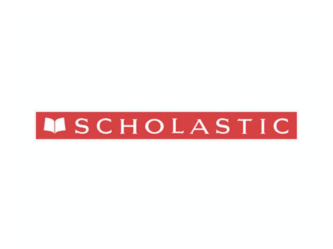 Scholastic Store Deal