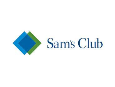 Sam's Club Deal