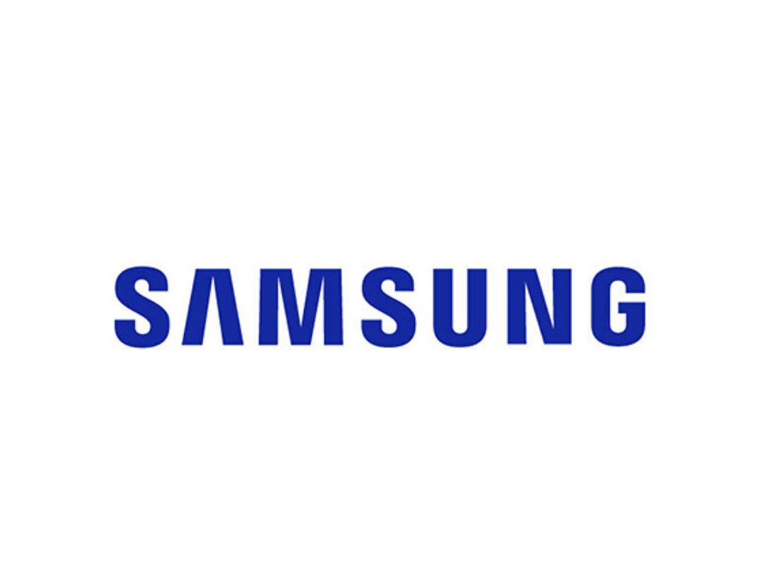 Samsung Discounts