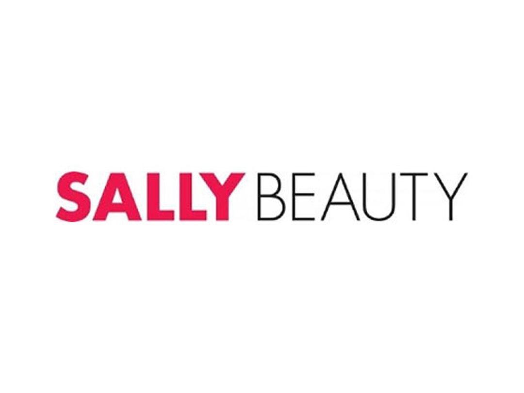 Sally Beauty Supply Deal