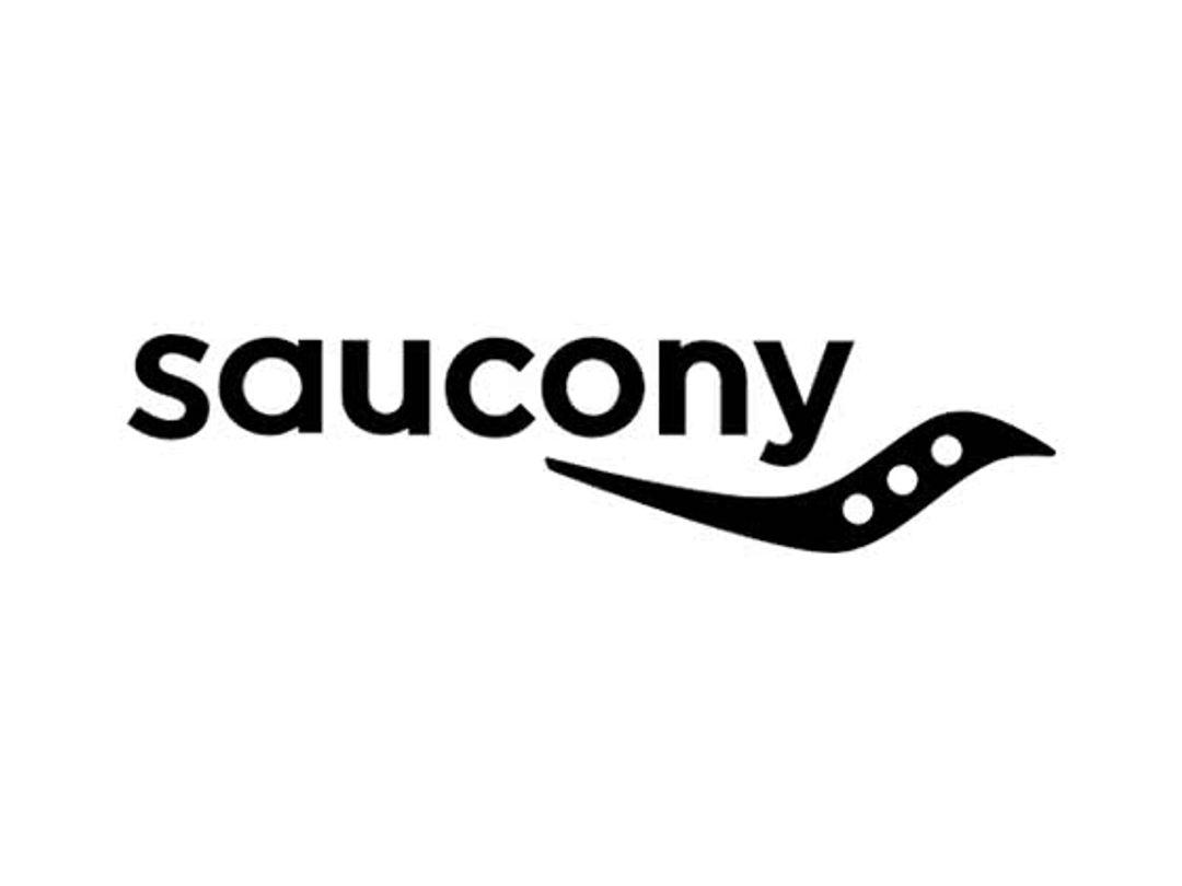 Saucony Deal