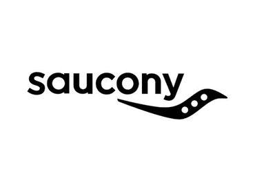 Saucony Discounts
