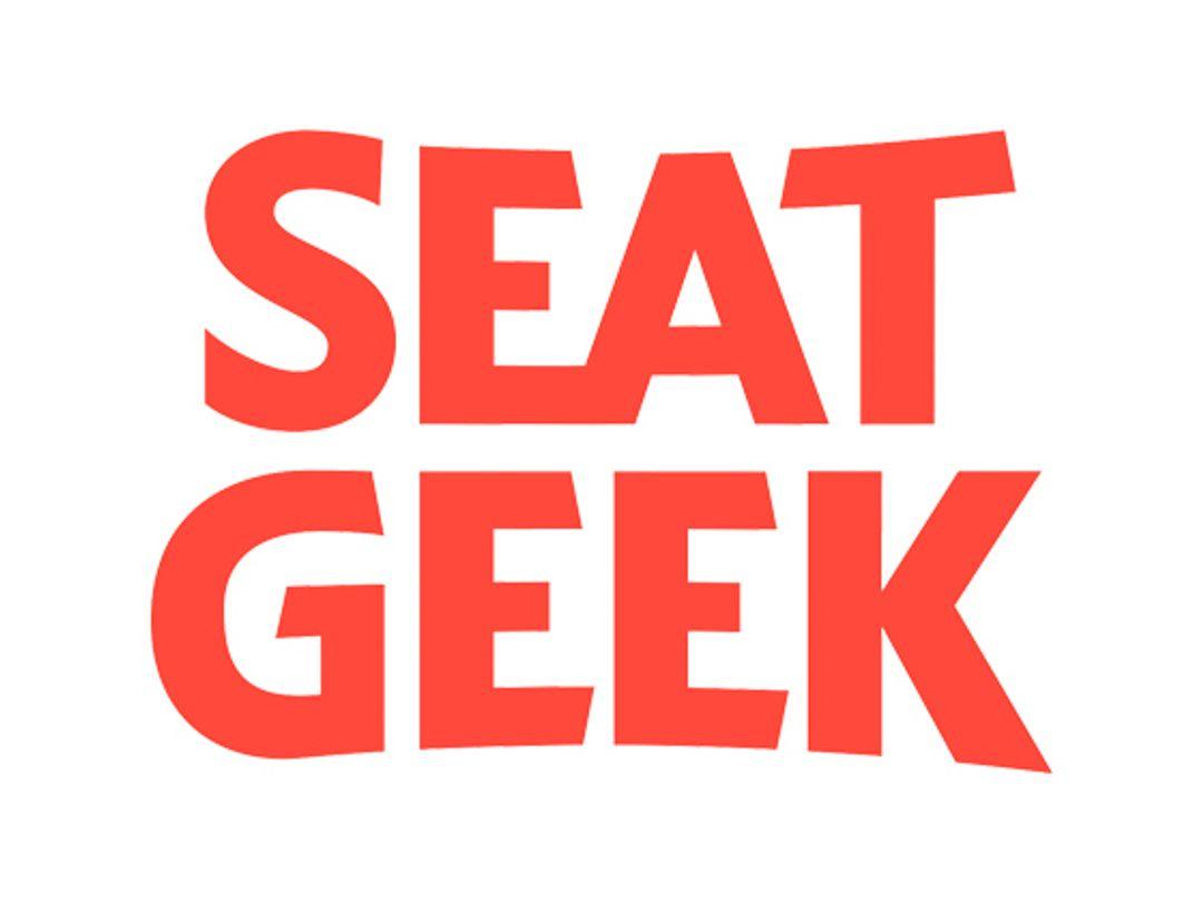 SeatGeek Deal