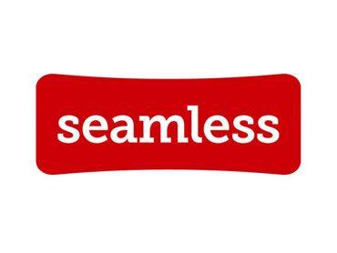 Seamless Coupon