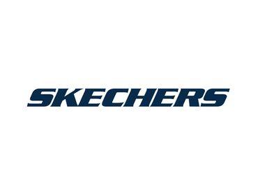 Skechers Coupon