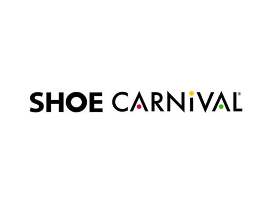 Shoe Carnival Deal