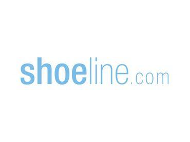 Shoeline Deal