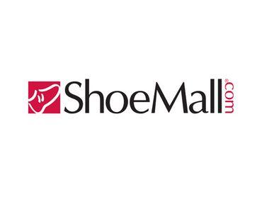 ShoeMall Discounts