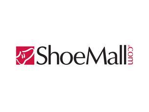 ShoeMall Promo Code