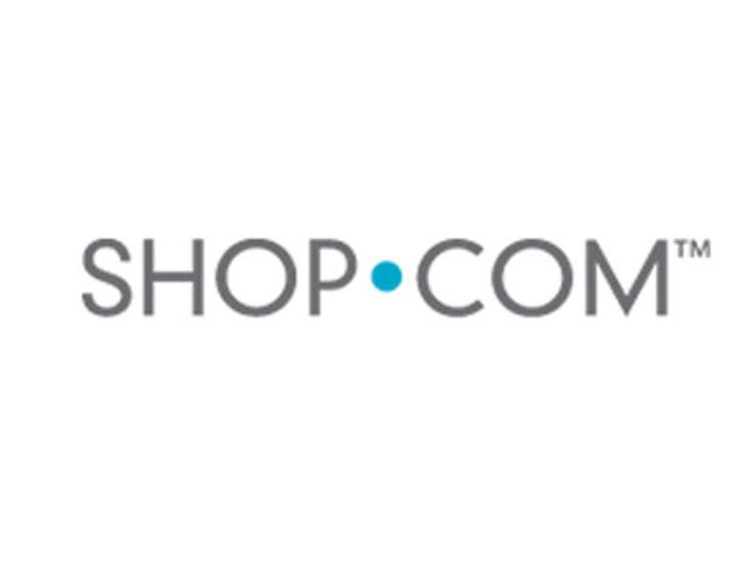 Shop.com Discounts